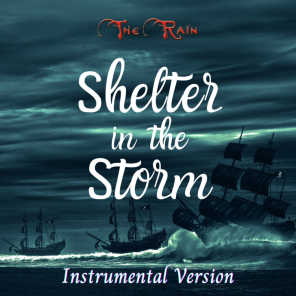 A Shelter in the Storm (Instrumental Version)