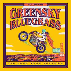 The Leap Year Sessions: Volume One
