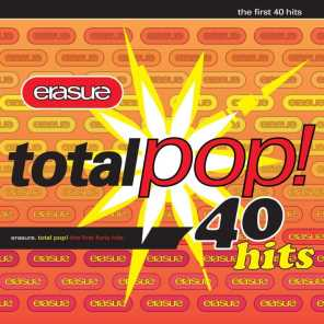 Total Pop! - The First 40 Hits (Deluxe Edition) [Remastered] (Deluxe Edition;Remastered)