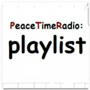 end of the year- seventie2- SHELL WE- pt-1- peacetimeradio.