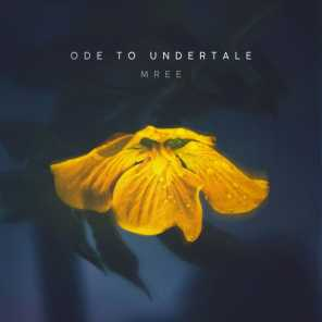 Ode to Undertale
