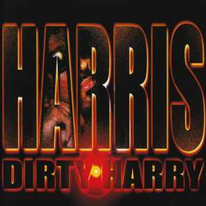 Dirty Harry (Extended Version)