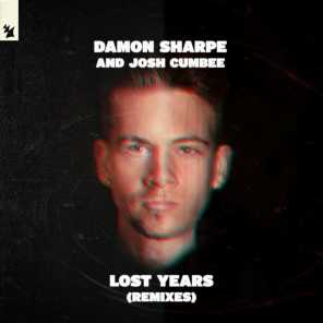 Lost Years (Remixes)