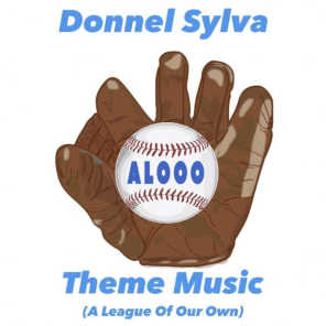 Alooo Theme Music (A League of Our Own)