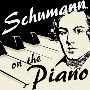 Schumann on the Piano