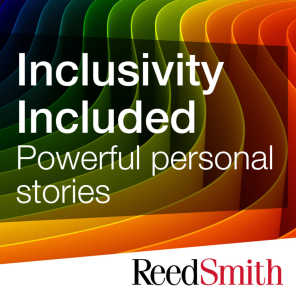 Keys to recruiting diverse legal talent