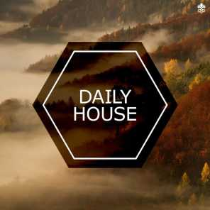 Daily House