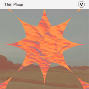 Thin Place (feat. Taylor Leonhardt)