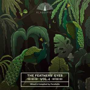 The Feathers' Eyes, Vol. 4