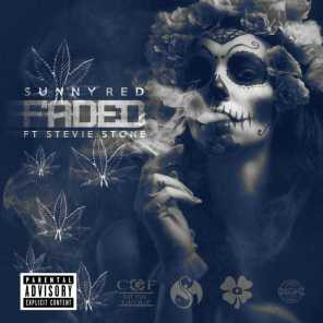 FADED (feat. Stevie Stone)