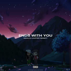Ends With You