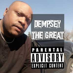 Dempsey the Great