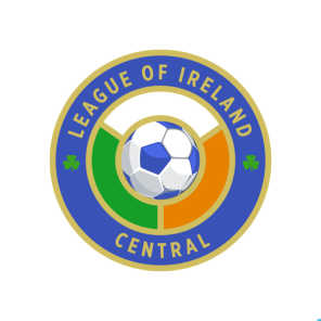 Episode 91: LOI Central 2021 Ep 4 with Brian Murphy & Mark Rossiter