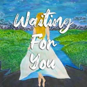 Waiting for You (Extended Version)