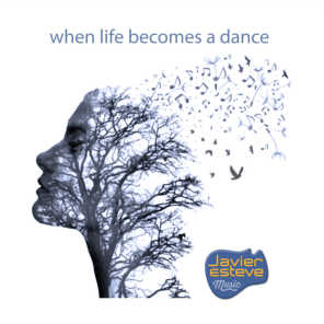 When Life Becomes a Dance