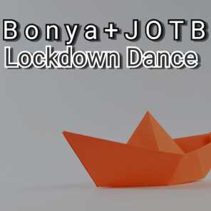 Lockdown Dance