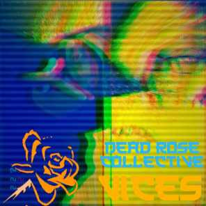 Vices (feat. Trt612 & Lil Ringey)
