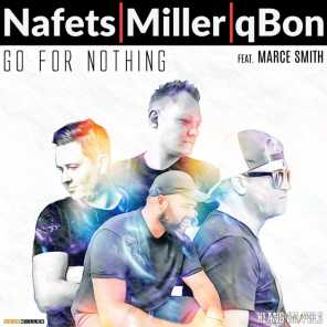 Go for Nothing (Extended Mix) [feat. Marce Smith]