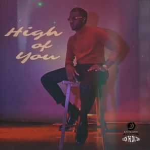 High of You