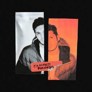 Crooked Records