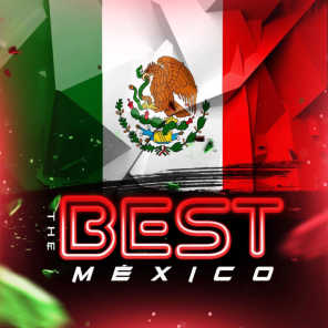 The Best Mexico