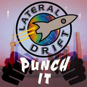 Punch It