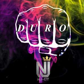 DURO (Instrumental Version)