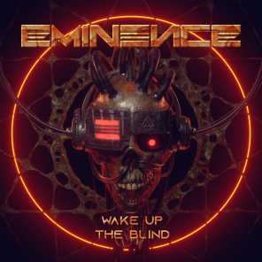 Wake up the Blind (feat. Jean Patton)