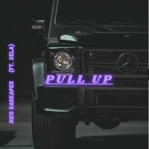 Pull up (feat. XELA)