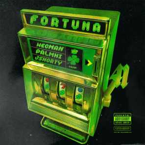 Fortuna (feat. Jshorty)