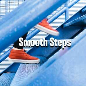 Smooth steps