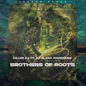 Brothers of Roots