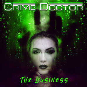 The Business (Zincopate Extended Mix)