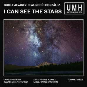I can see the stars (Extended Mix) [feat. Rocío González]