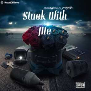 Stuck With Me