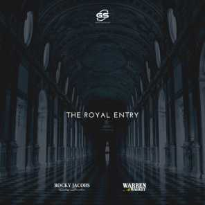 The Royal Entry (feat. Rocky Jacobs)