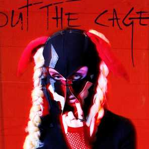 Out the Cage