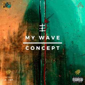My Wave (Concept)