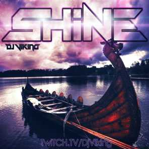 Shine (Extended Mix)