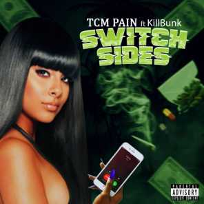 Switch Sides (feat. KillBunk)