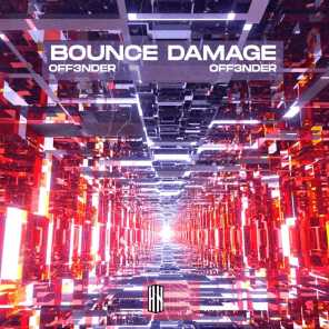 BOUNCE DAMAGE (Radio Mix)