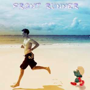 Front Runner (Smurf's Up!)