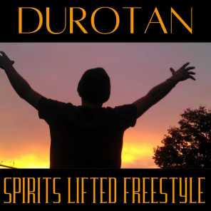 Spirits Lifted Freestyle