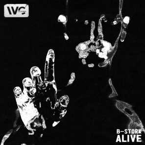 Alive (Extended Mix)