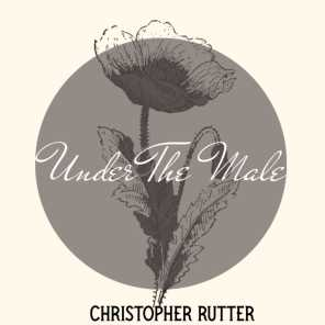 Under The Male