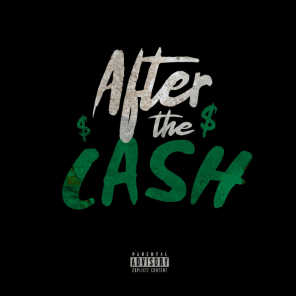 After the Cash