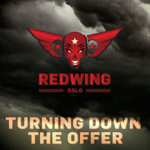 Turning Down the Offer