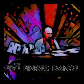 Five Finger Dance