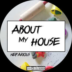 About My House
