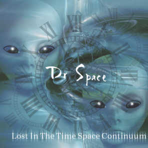Lost in the Space Time Continuum